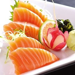 sashimi - fujiyamabristol.co.uk